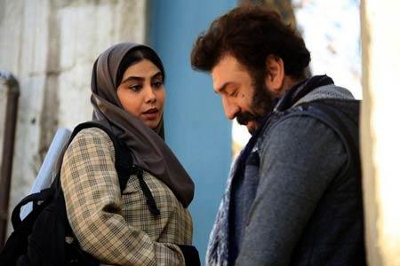 دانلود فیلم ایرانی اژدر